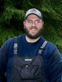Kyle Pilon - President, BIMES