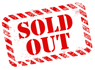 Mossom Creek Hatchery BBQ - Sold Out