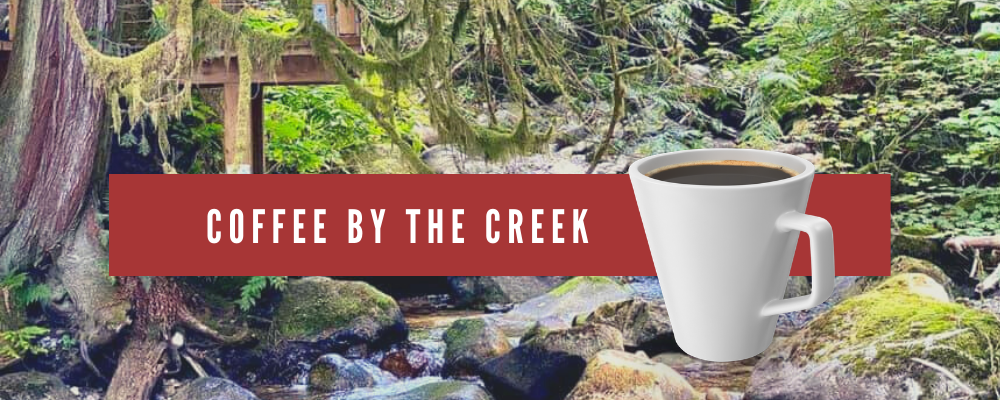 copy-of-coffee-by-the-creek-1
